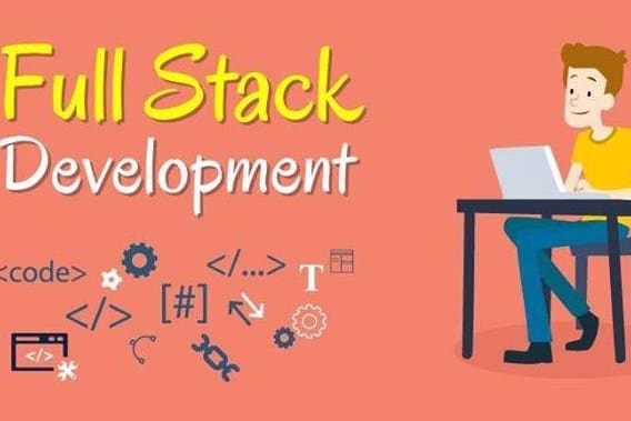 Portfolio for Java Developer