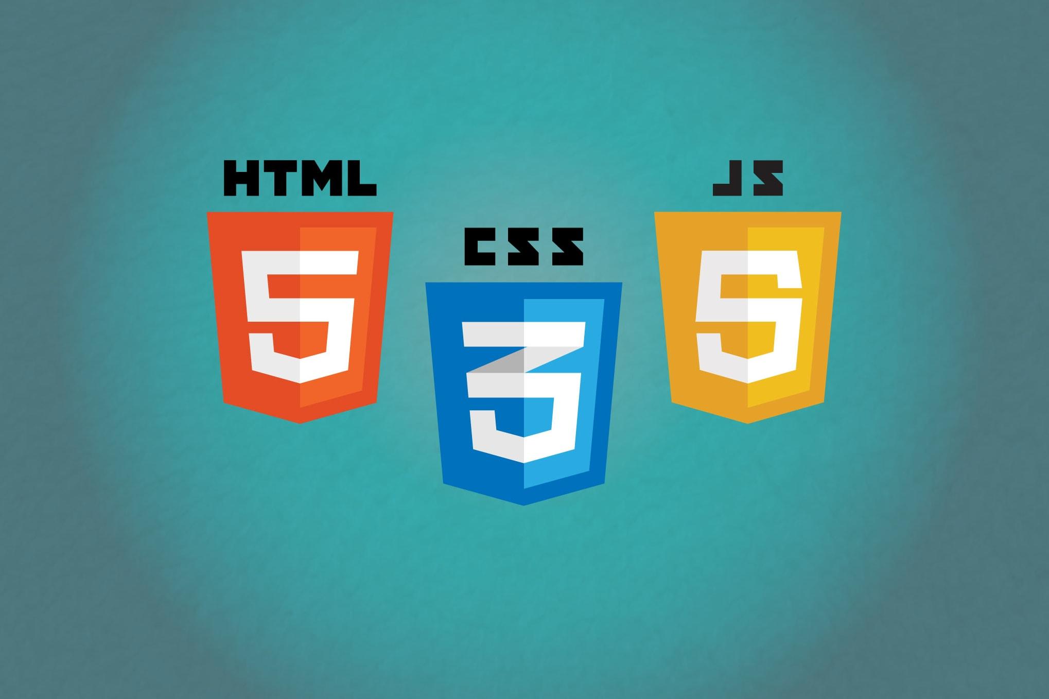 Portfolio for JavaScript, HTML, CSS, Node, and Express