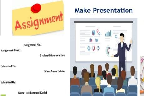 Portfolio for Copy paste, Assignments, write Articles