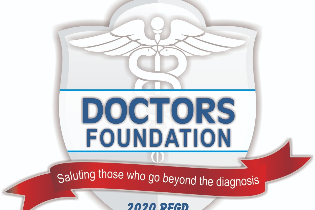 Portfolio for Medical services Provider