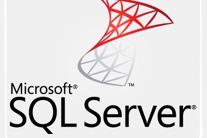 Portfolio for DBA, SQL, data services