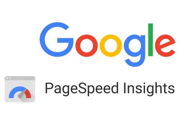 Portfolio for Google PageSpeed Optimizer for Magento 2