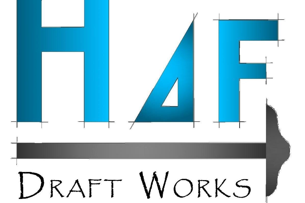 Portfolio for AutoCAD and Civil 3D Technician