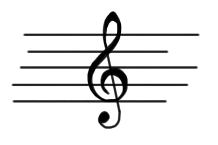 Portfolio for Music Composer