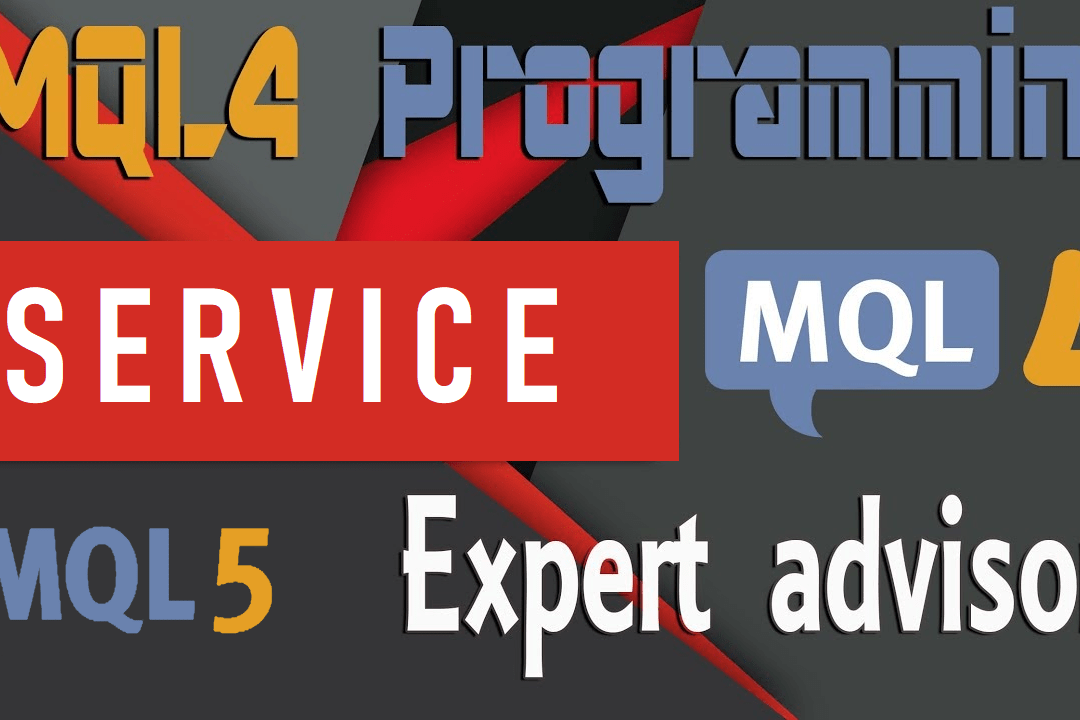 Portfolio for MQL4  MT4 | Metarader Tools Developer