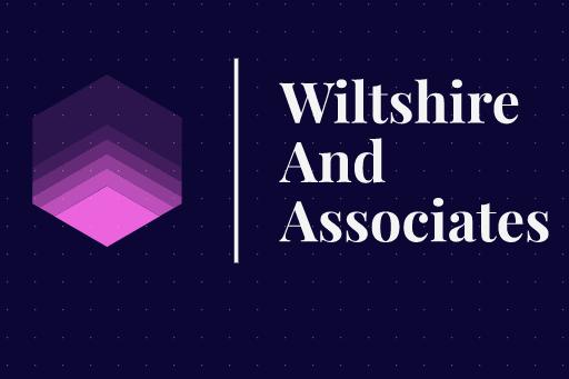 Portfolio for Logo & flyer design