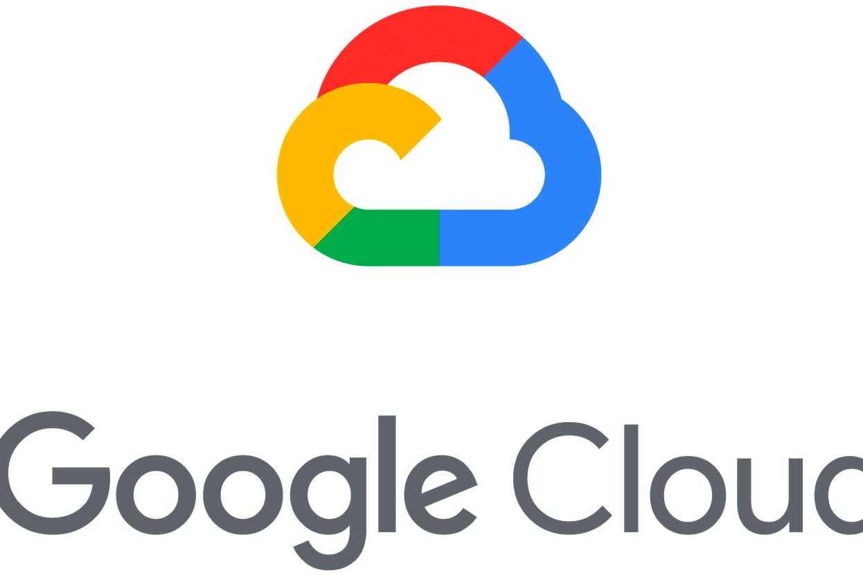 Portfolio for GCP google devops. GCP developer