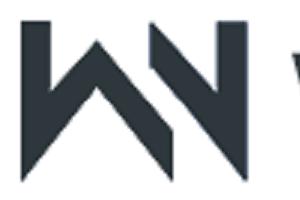 Portfolio for PHP, AWS, Media Streaming, Wordpress