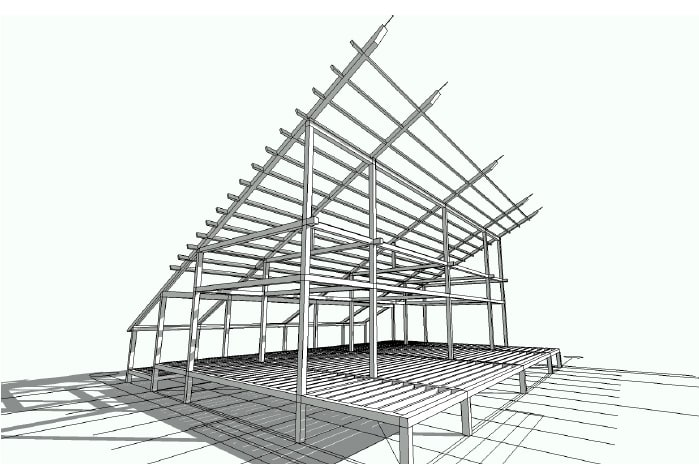 Portfolio for Structural Design and Analysis