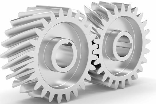 Portfolio for Solidworks / Autocad CAD designs