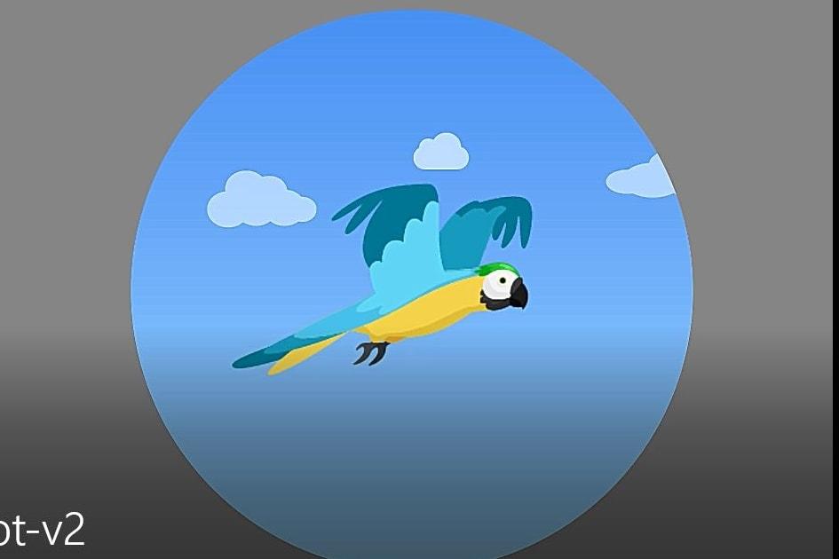 Portfolio for 3D Animation Illustration