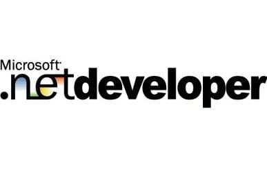 Portfolio for Full Stack .Net Developer
