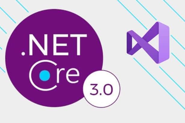 Portfolio for full stack Dot net developmet