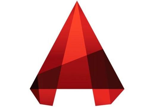 Portfolio for autocad 2D,3D