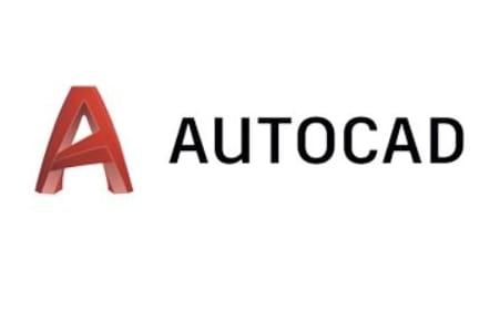 Portfolio for AutoCAD 2D Designer