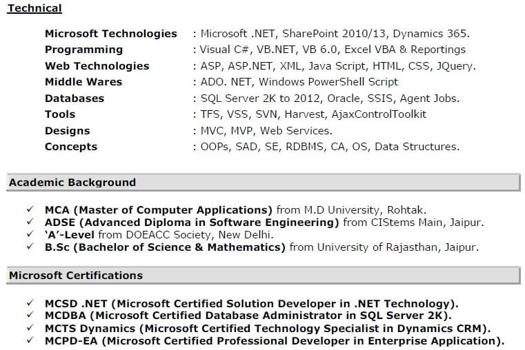 Portfolio for C#.NET, VBA, Win, Web Apps Development