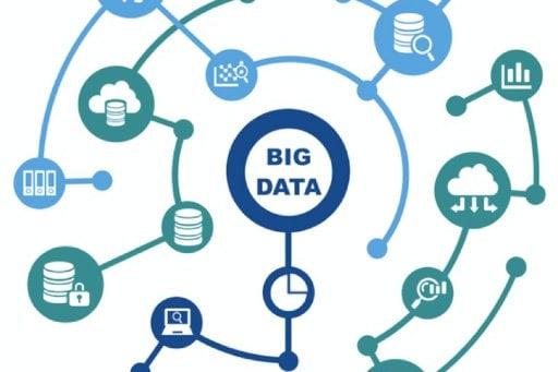 Portfolio for Data Specialist   Data Manager