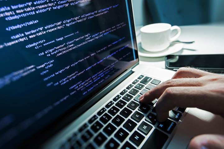 Portfolio for Android/PHP/.NET Developer