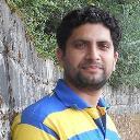 Tarsem Singh Dadhwal