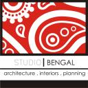 s t u d i o Bengal