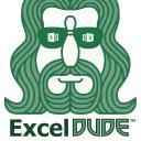 ExcelDude.Net