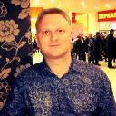 Artem Beletckij