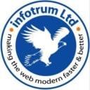 infotrum Ltd