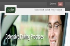 SEO for drivefleet.com
