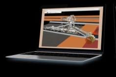 Desktop: 3D Image Reclaimer