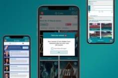 CNKT Mobile App