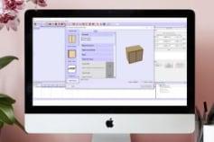 Desktop: Sketchlist