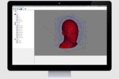 Desktop: Subtractive 3D Printing