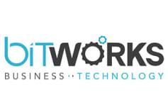Bitworks - Branding