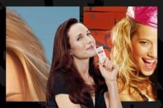 Photo Retouch: Hair Masking