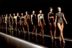 Fashion Marketing and PR