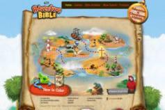 http://www.adventurebible.com
