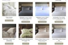 UK based Home Decor Online Store