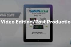 Video Editing/Production Job