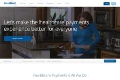 Healthcare Applications \u0026 Software