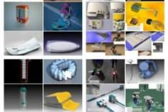 www.Robo-Design.com
