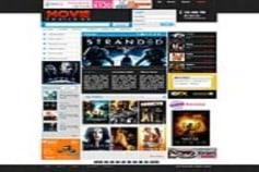 Website Design, eCommerce and Mobile App