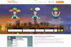ASP.NET - Travel Portal