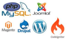 PHP EXPERTISE