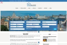 Real estate Rent and Sell - https://qualityexcellence.e