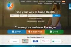Medical Industry Portal