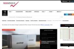 Wordpress customization + Design