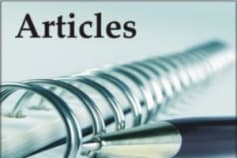 Articles for SEO and Non-SEO