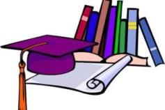 Dissertations \u0026 Theses