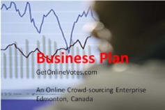 Online Crowd-sourcing Enterprise