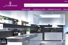 PHP Portal